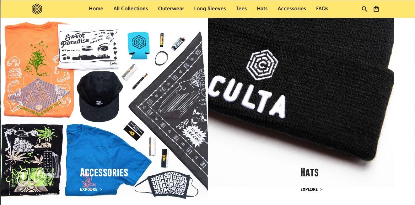 culta-products